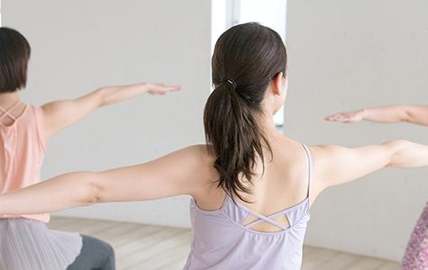 「ふくトレ」の体操教室画像2
