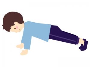 スポーツによる肩の痛み【剣道】